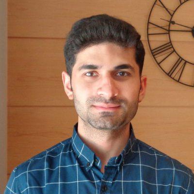 Mohammad Elahi