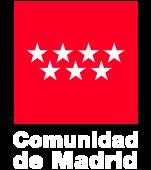 Logotipo_del_Gobierno_de_la_Comunidad_de_Madrid.png
